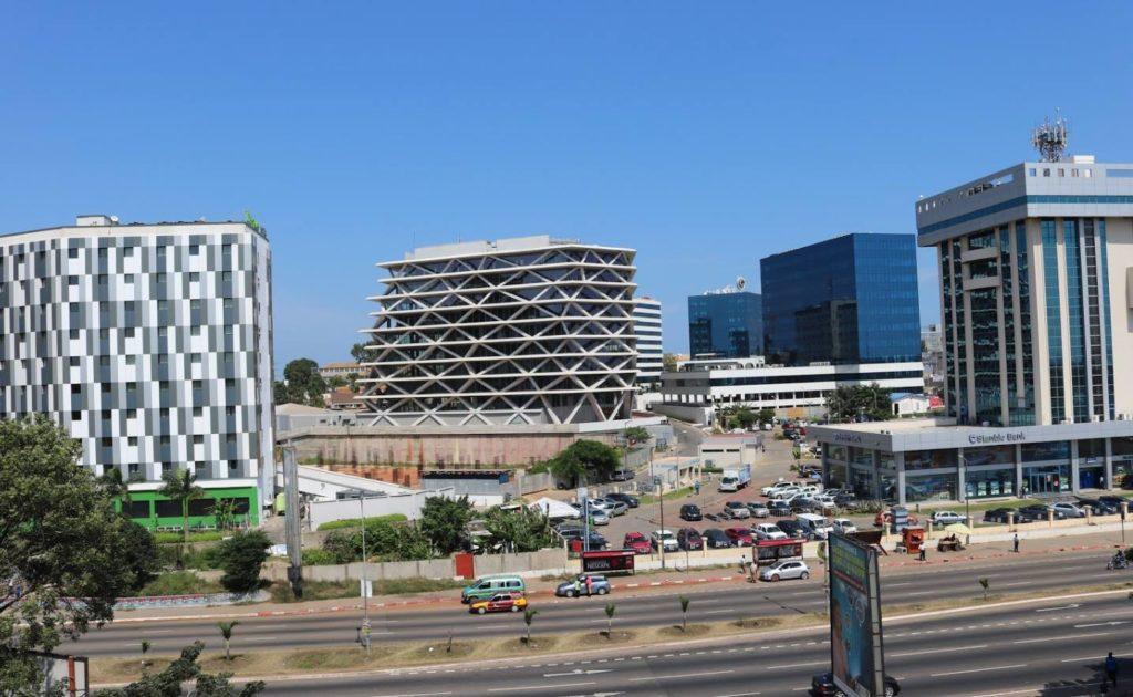 Airport_City,_Accra,_Ghana
